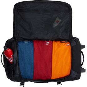 """The North Face Rolling Thunder 30"""" Trolley 80L, tnf black"""